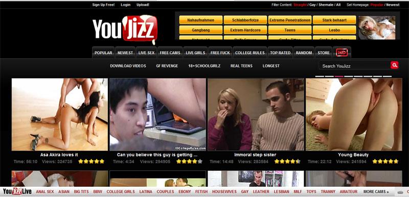 youjizz-tube