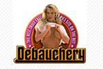 debauchery-porno