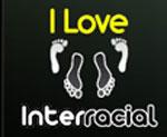 i love interracial