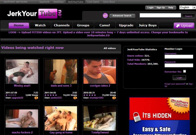 Redtube kostenlosen Live Homosexuell Sex Webcams