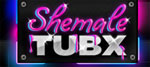 shemale tube x