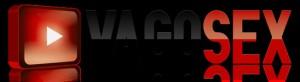 vagosex