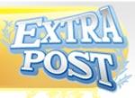 ExtraPost