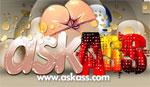 AskAss