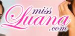 MissLuana
