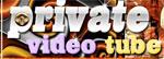 PrivateVideoTube