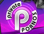PrivatePornos