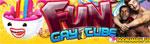 FunGayTube