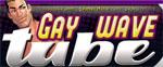 GayWaveTube