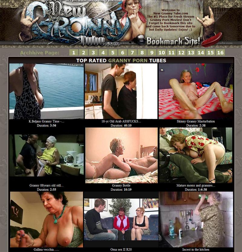gratis oma sex film pornos gratis sehen