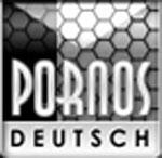 Pornos Deutsch