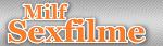 milf-sexfilme-logo